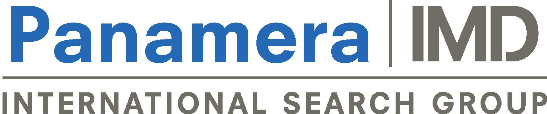 panamera imd international search group home